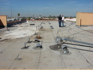 spray-foam-roofing-and-coatings-38