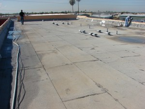 spray-foam-roofing-and-coatings-39