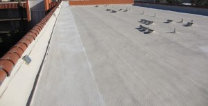 spray-foam-roofing-and-coatings-4