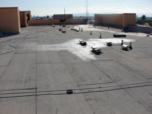 spray-foam-roofing-and-coatings-40