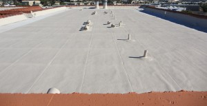spray-foam-roofing-and-coatings-5