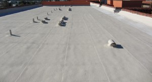 spray-foam-roofing-and-coatings-7