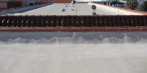 spray-foam-roofing-and-coatings-9