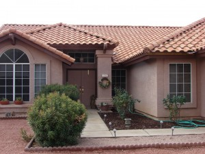 tile-roofing-1
