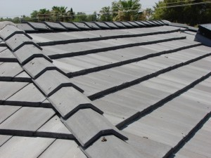 tile-roofing-12
