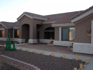 tile-roofing-2
