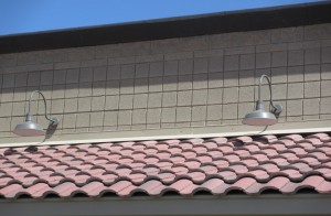 tile-roofing-4