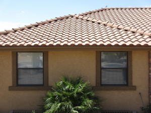 tile-roofing-6