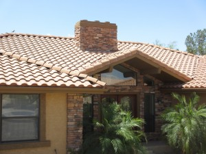 tile-roofing-7