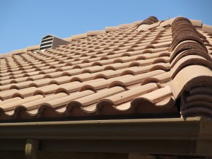 tile-roofing-8